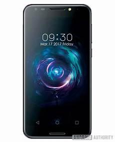 t mobile revvl t1 leaks to lead a new smartphone series gsmarena com news