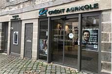 banque de brieuc credit agricole brieuc assurances banques