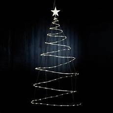 arbre lumineux ikea sapin lumineux ikea sapin lumineux ikea