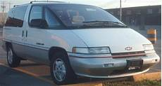 auto repair manual online 1992 chevrolet apv interior lighting 1992 chevrolet lumina base sedan 2 5l auto