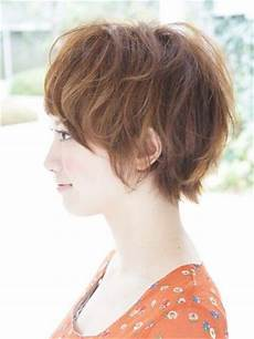 150 best images about japanese hairstyles cute asian haircuts on pinterest popular bobs and