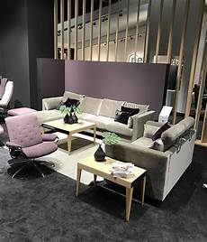 wohntrends 2017 farben imm cologne stressless wohntrends 2017 farben