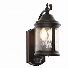 progress lighting ashmore collection wall 2 light outdoor bronze lantern p5854 20