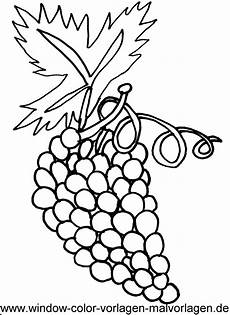 obst malvorlagen coloring pages home decor decals home