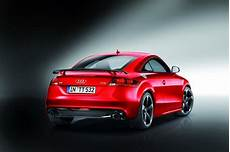audi tt coupe s line new audi tt coup 233 s line competition is all about the looks