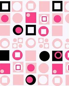 Wallpaper Warna Pink Keren Background Warna Pink Lucu Koleksi Gambar Hd