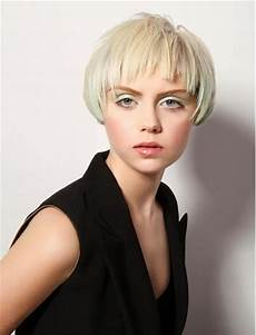 29 short bob haircuts for fine hair 2019 2020 page 4 hairstyles