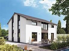 hanse haus musterhaus einfamilienhaus variant 25 183 hanse haus musterhaus net