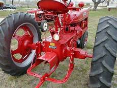 32 Best Images About 1940 Farmall H On Models