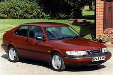 free car manuals to download 1993 saab 900 electronic toll collection car review 207562 saab 900 1993 1998