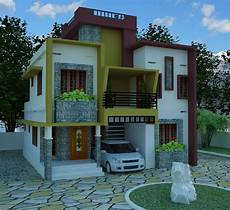 new kerala house models small house plans kerala low cost house plans kerala model home and guide view the