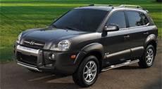 2007 hyundai tucson specifications car specs auto123
