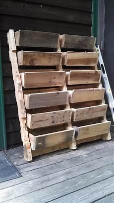 aus europaletten bauen amazing uses for pallets 32 pics