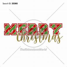 merry christmas stripes vector design download va merrychr
