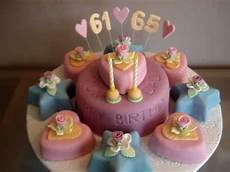 Fondant Torte Kindergeburtstag - parents birthday cake 9th fondant cake