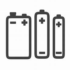 Battery Storage Householder Transparent Battery by Battery Recycling Siteclear