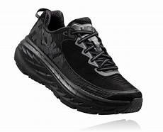 pro du sport hoka one one bondi 5 chaussures de running produsport