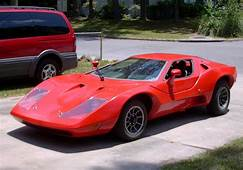 Sterling Kit Car  Cars/motorcycles Cars