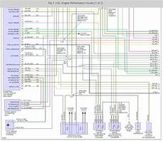 97 Dodge Neon Wiring Diagram by Wiring Diagram Dodge Neon Spark Wiring Diagram For Free