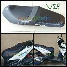 Jok Variasi Vario 150 by Jual Jok Somjin Original Thailand Vip Honda New Vario