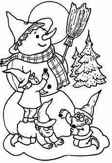 Malvorlagen Schneemann Xing Malvorlagen Weihnachts Sachen De