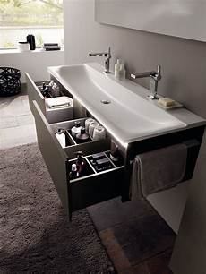 lade led bagno 13 creative bathroom sink ideas you should try