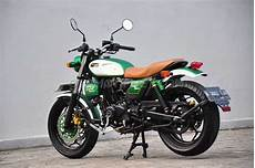 Pulsar 220 Modif by Top Most Crowned Customized Motorcycles Sagmart