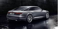 audi a9 e gets green light for production due in