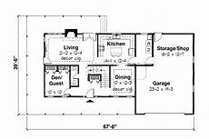 84 lumber house plans 3 bedroom house plan washington 84 lumber