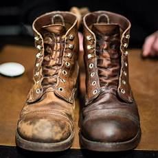 take care redwing berlin hamburg wing boots
