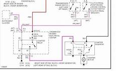 91 gmc sonoma ignition wiring diagram 1998 gmc sonoma doesn t start 1998 gmc sonoma v8 two wheel drive