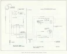 1966 buick riviera wiring diagram 1966 buick riviera air conditioner wiring diagram