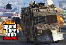 gta 5 import export gta 5 import export update live new cars turf wars