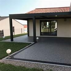 Terrasse En Moquette De Marbreline Home Ideeas En
