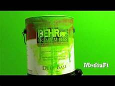 green screen paint ranges from 50 100 a gallon diy at a hardware store buy a gallon of