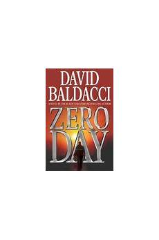 the finisher david baldacci goodreads the finisher vega jane 1 by david baldacci reviews discussion bookclubs lists
