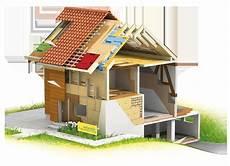 quanto costa costruire un capannone quanto costa costruire una casa progettazione casa