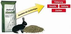 25 kg deukanin standard kaninchenfutter hasenfutter