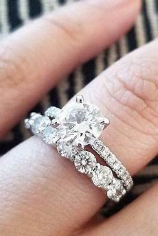 blue nile engagement rings that inspire you wedding