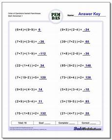 larson geometry worksheets 796 pin by mona on magnet lessons order of operations printable math worksheets free printable