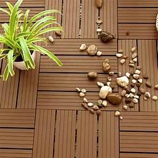 balkonfliesen holz terrassen balkonfliesen baumarkt terrassenfliesen