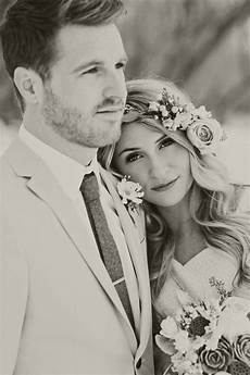 Wedding Photo Ideas For And Groom top 10 most wedding photo ideas you ll