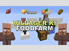how to breed villagers 1.15