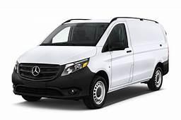 2016 Mercedes Benz Metris Reviews And Rating  Motor Trend