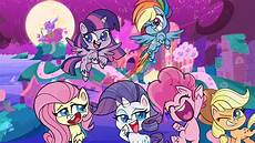 quot my pony quot is returning to tv in 2020 with a whole