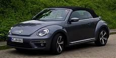 Vw New Beetle Cabrio - file vw beetle cabriolet 1 4 tsi sport r line ii