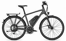 kalkhoff e bike pro connect x27 27g 14ah 36v eurorad