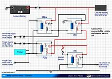 Pegasus Ii Genoa Wiring Diagram Needed Bailey Caravans