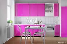 küche vom schreiner k 220 chenzeile pink free ausmalbilder