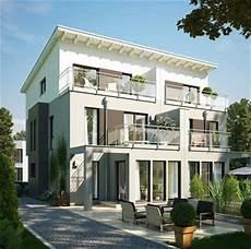 Bauhaus Bauhaus Exklusiv Modernes Architekten Haus